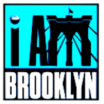 I am Brooklyn